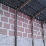 Divisórias drywall preço sp
